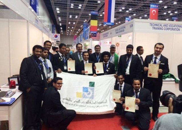 مبتكرون-سعوديون (2)