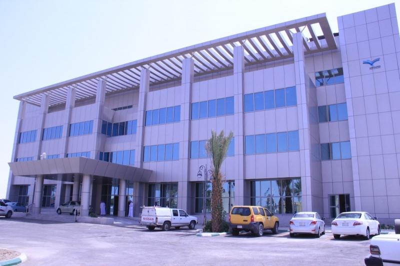 مبنى-تعليم-بيشة-الجديد (2)