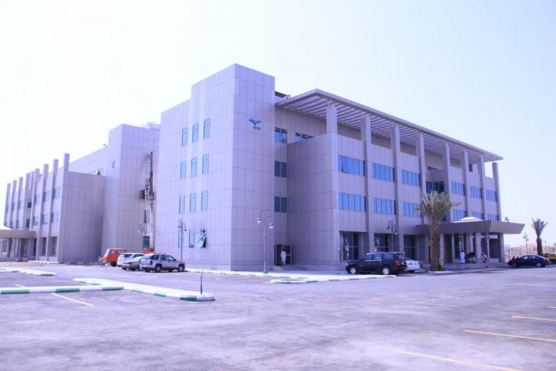 مبنى-تعليم-بيشة-الجديد
