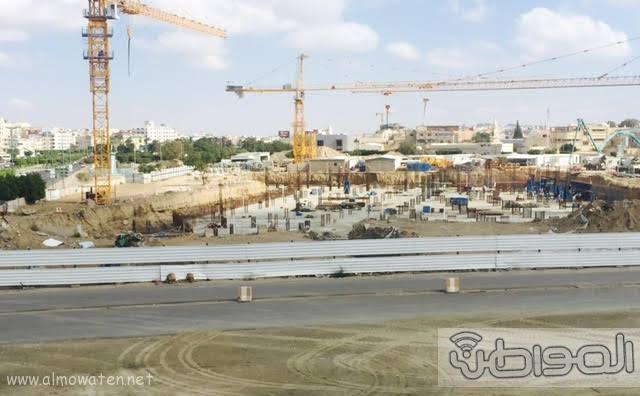 مبني-جديد-بامانة-الطائف (1)