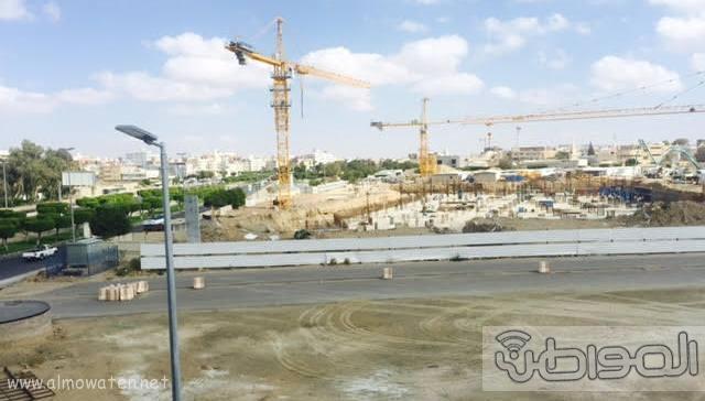 مبني-جديد-بامانة-الطائف (3)