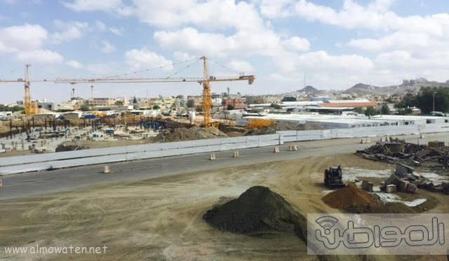 مبني-جديد-بامانة-الطائف (4)