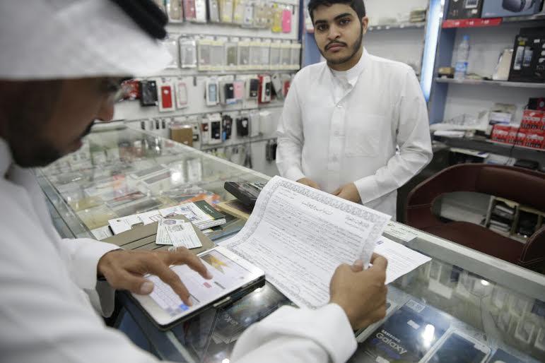 مختصون: سيطرة غير السعوديين على قطاع الاتصالات خطر أمني وسياسي واقتصادي