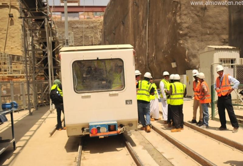 مترو-الرياض-نفق-ظفرة (1)