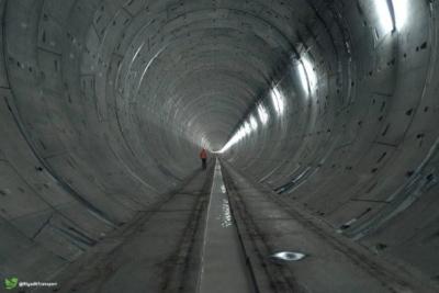 مترو الرياض.jpg3