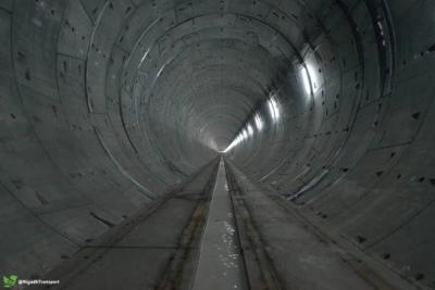 مترو الرياض.jpg4