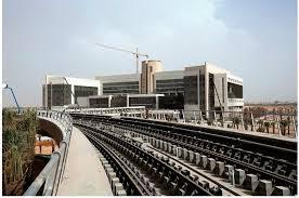 مترو جامعة الاميرة نورة 1