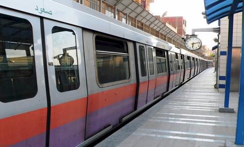 مترو111