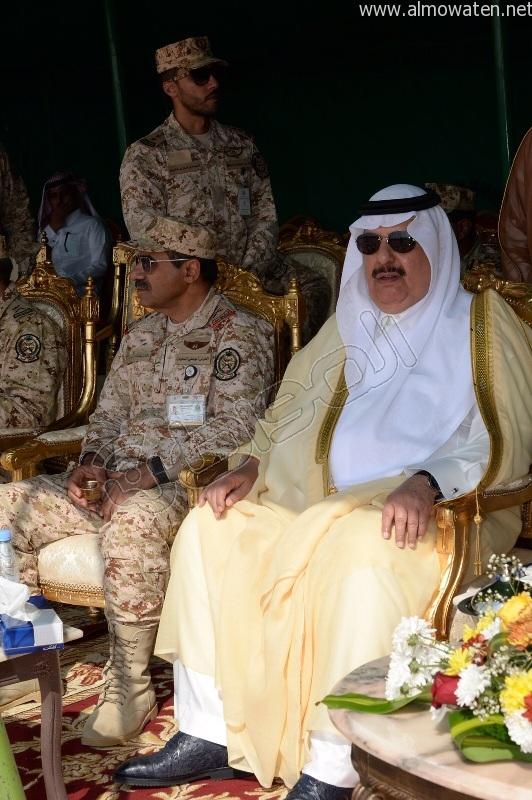 متعب بن عبدالله نتشرف بتنفيذ أوامر #خادم_الحرمين في أي مكان وزمان (33)