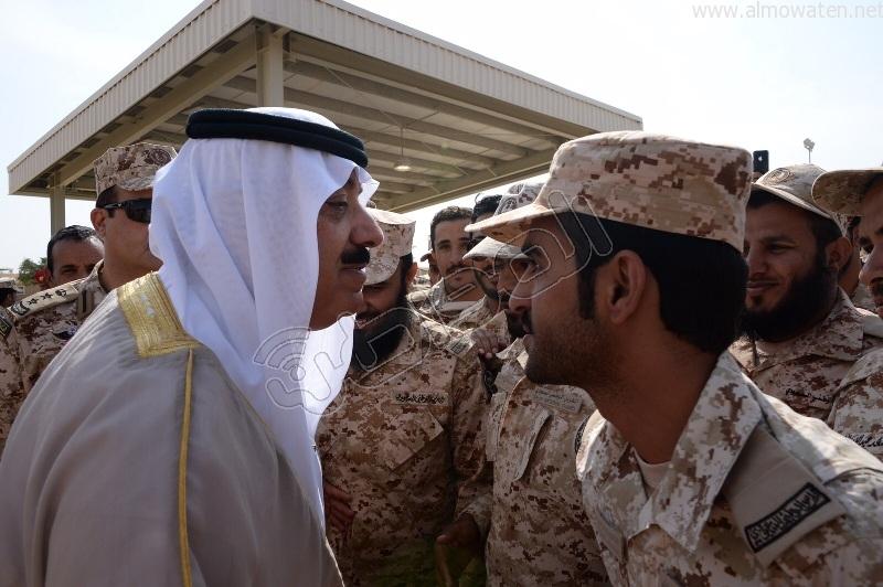 متعب بن عبدالله نتشرف بتنفيذ أوامر #خادم_الحرمين في أي مكان وزمان (48)