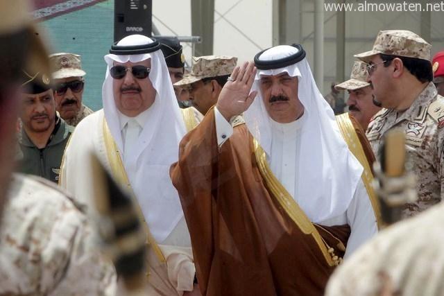 متعب-بن-عبدالله (58)