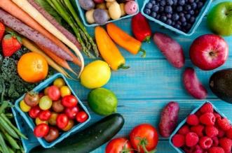 تقرير: سوء النظام الغذائي يتصدر عوامل زيادة خطر الوفاة - المواطن