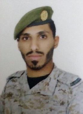 150 ألف ريال دية متوفى تتسبب في ايقاف الجندي مجرشي