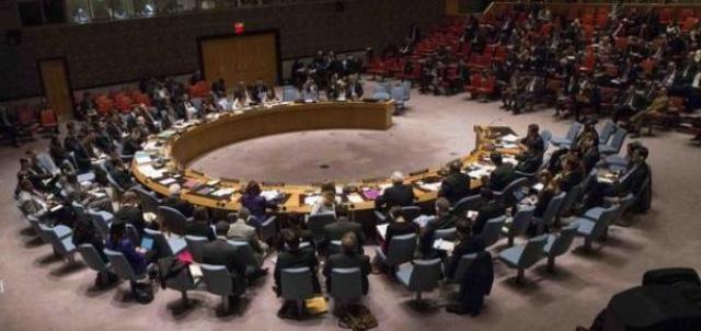 مجلس-الامن-الدولي