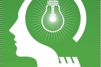 """الحارثي: جائزة """"سيدتي"""" للتميز والإبداع فعالية سنوية في جميع البلدان العربية - المواطن"""