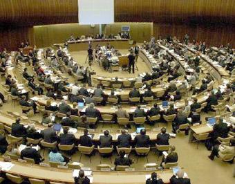 عاصفة عالمية من الانتقادات لـ #إيران في مجلس الأمن لانتهاكها حقوق الإنسان