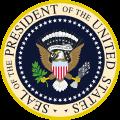 مجلس-الأمن-الوطني-الأمريكي