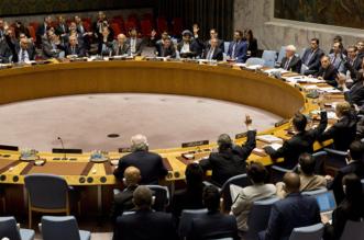مجلس الأمن يقر بالإجماع دعم اتفاق السويد بشأن الحديدة - المواطن