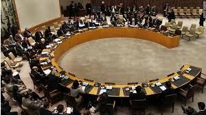 مجلس الأمن44