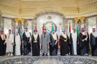 بيان القمة الخليجية- المغربية: التزام بالدفاع المشترك وتشكيل تكتل استراتيجي موحد - المواطن