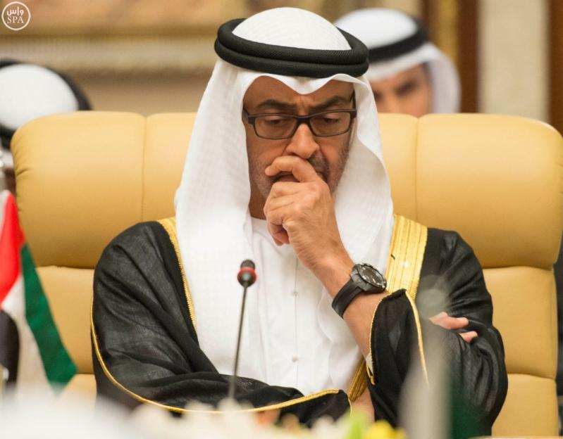 مجلس التعاون الخليجي 10