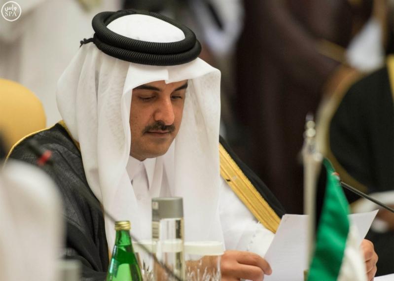 مجلس التعاون الخليجي 11