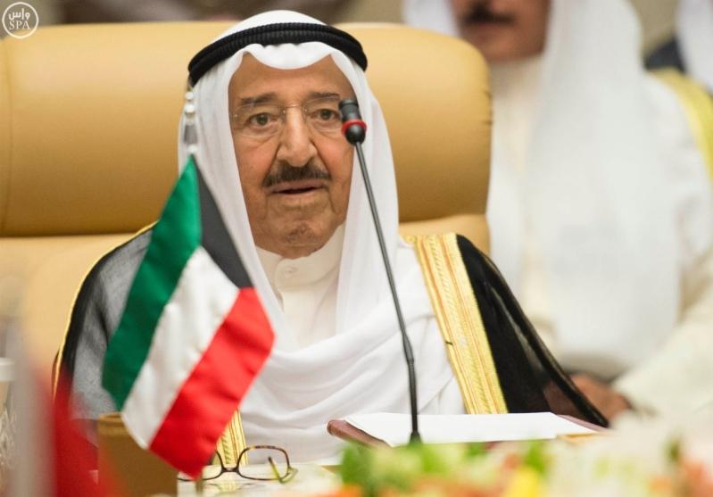 مجلس التعاون الخليجي 13