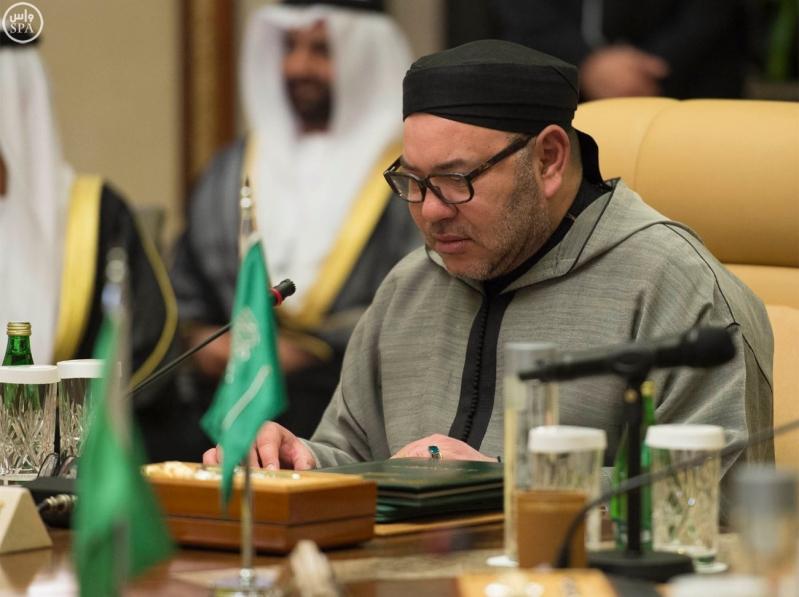 مجلس التعاون الخليجي 14