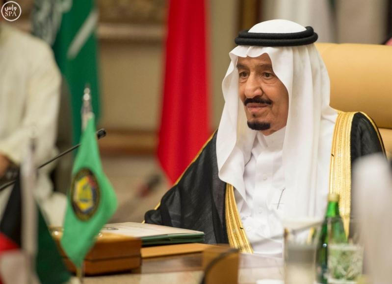 مجلس التعاون الخليجي 16