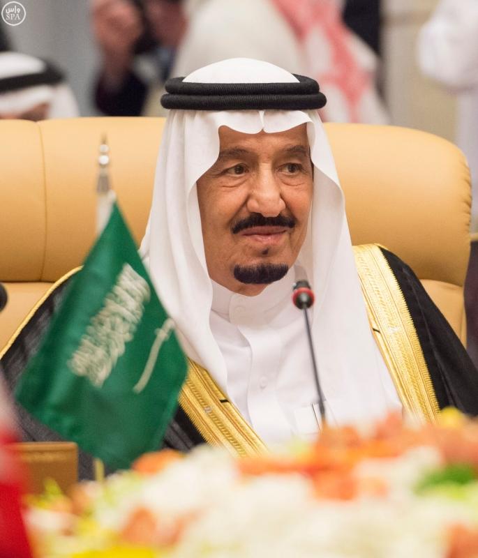 مجلس التعاون الخليجي 18