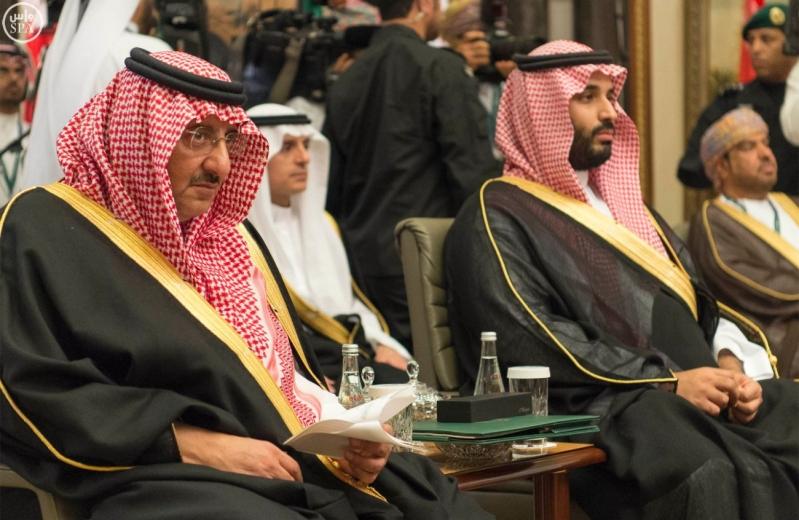 مجلس التعاون الخليجي 4