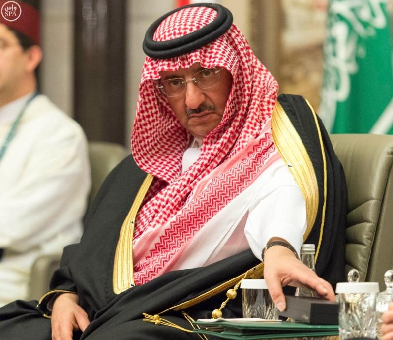 مجلس التعاون الخليجي 8