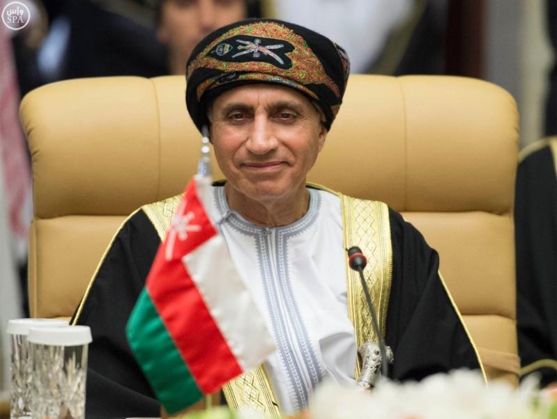 مجلس التعاون الخليجي 9