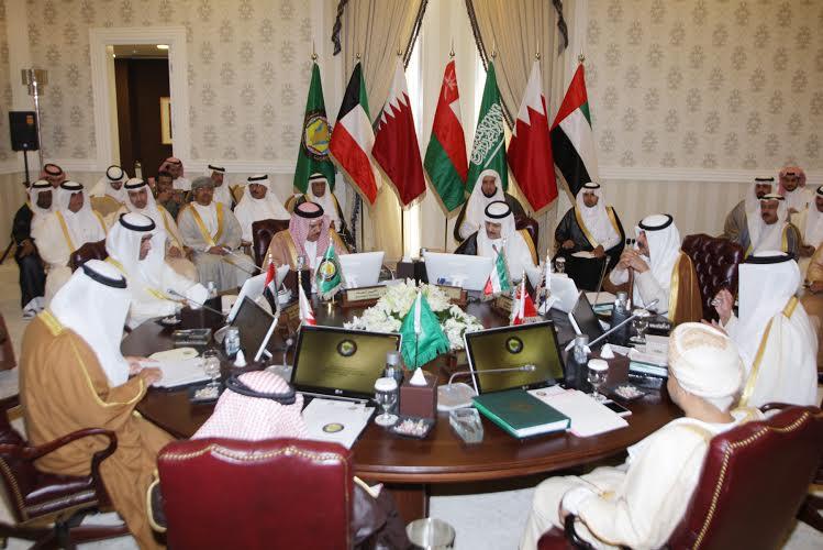 مجلس التعاون1