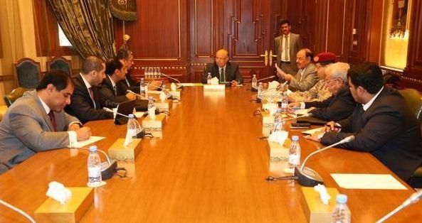 مجلس-الدفاع-اليمني