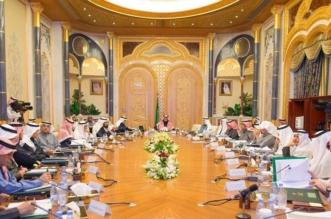 مجلس الشؤون الاقتصادية يستعرض مستحقات القطاع الخاص للعام المالي الحالي - المواطن