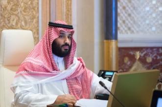 مجلس الشؤون الاقتصادية والتنمية يعتمد برنامج تطوير القطاع المالي 2020 - المواطن