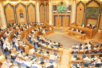 الشورى يطالب الإسكان بإعداد قاعدة معلومات إسكانية ربع سنوية - المواطن