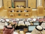 مجلس الشورى 21-12-2016