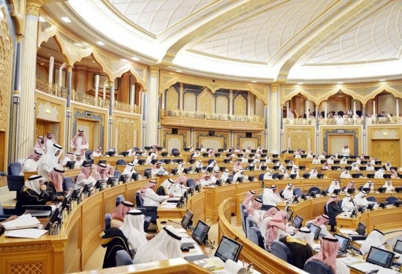 الشورى يطالب هدف باستقطاب وتوظيف السعوديين بما يتناسب ومؤهلاتهم