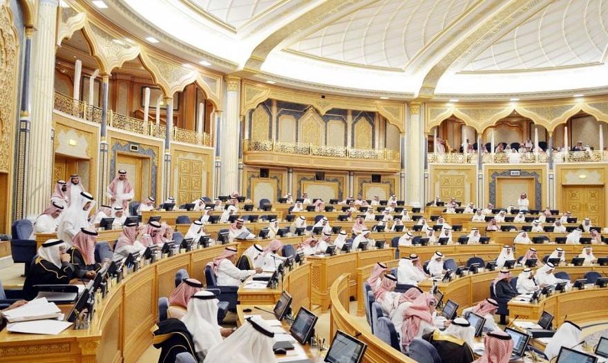 الشورى يطالب ببرنامج عمل لحماية قطاع الأعمال من الآثار المترتبة على التحولات الاقتصادية