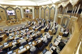 #الشورى يتمسك بقراره في تملك غير السعوديين للعقار بمكة والمدينة - المواطن