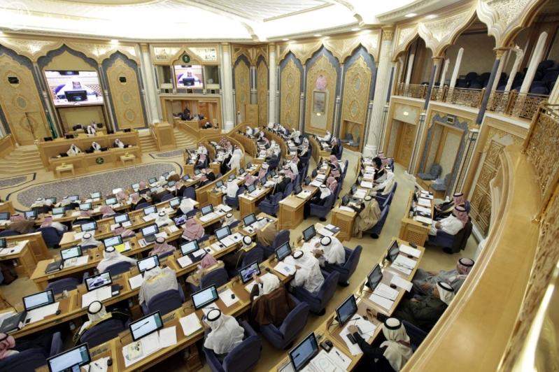 مجلس الشورى.. قرارات وإنجازات