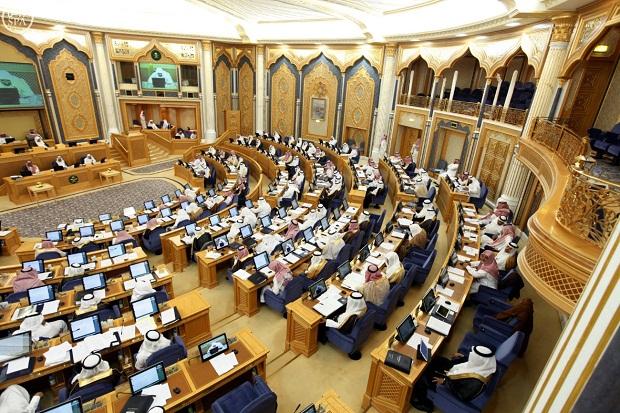 #الشورى يطالب بمنح إدارات التربية والتعليم في المناطق الاستقلال عن #وزارة_التعليم - المواطن
