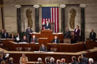 بعد زيارة ولي العهد.. الشيوخ الأميركي يرفض مشروع قانون طالب بإنهاء المشاركة في إعادة الأمل - المواطن