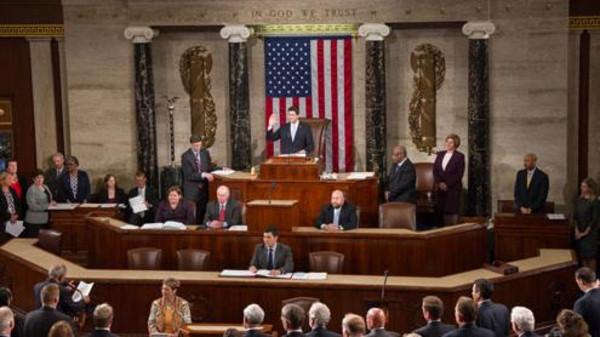 قرار الشيوخ الأميركي بشأن التعاون مع المملكة لن يغير شيئًا