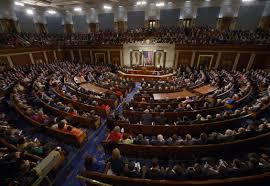 مجلس الشيوخ الأميركي يقر خفض الضرائب - المواطن
