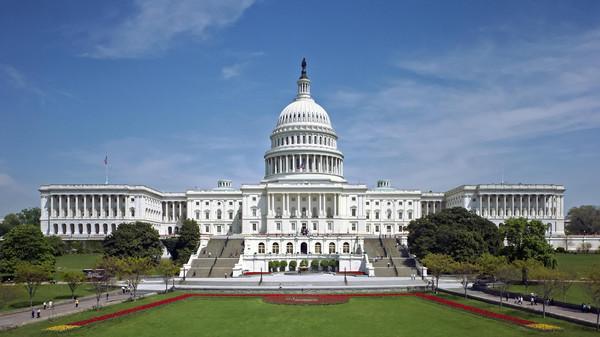 مجلس  الكونغرس