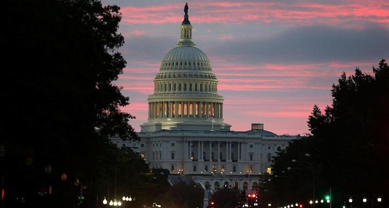 مجلس-النواب-الامريكي
