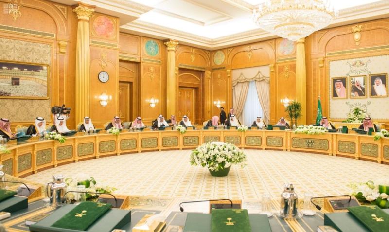 مجلس الوزراء يوافق على اتفاق بشأن استقدام العمالة المنزلية من بنغلاديش 55